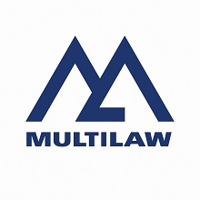 Multilaw